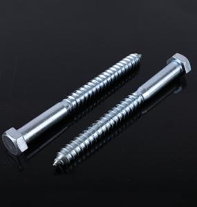 High-strength bolt-thread processing?